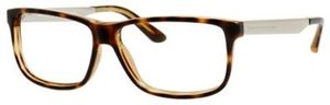 Marc by Marc Jacobs MMJ 608 Havana