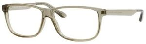 Marc by Marc Jacobs MMJ 608 Transparent Gray
