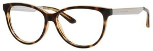 Marc by Marc Jacobs MMJ 609 Havana