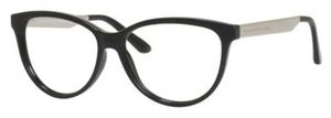 Marc by Marc Jacobs MMJ 609 Shiny Black