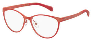 Marc by Marc Jacobs MMJ 625 Crystal Red