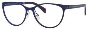 Marc by Marc Jacobs MMJ 625 Crystal Blue