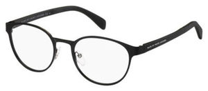 Marc by Marc Jacobs MMJ 626 Black Ruthenium