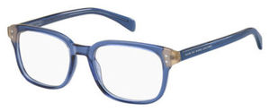 Marc by Marc Jacobs MMJ 633 Blue Blue