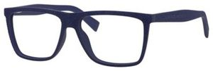 Marc by Marc Jacobs MMJ 649 03 Blue Fade