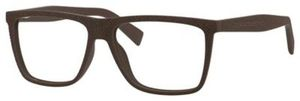 Marc by Marc Jacobs MMJ 649 Brown