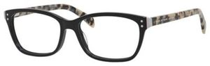 Marc by Marc Jacobs MMJ 660 Black Havana