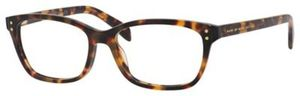 Marc by Marc Jacobs MMJ 660 Havana