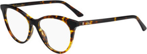 Dior MONTAIGNE57 Eyeglasses