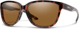 Smith MONTEREY Sunglasses