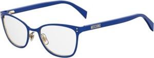 Moschino Mos 511 Blue