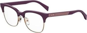 Moschino MOS519 Eyeglasses