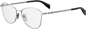 Moschino MOS520 Eyeglasses