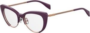 Moschino MOS521 Eyeglasses