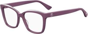 Moschino Mos 528 Violet