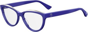 Moschino Mos 529 Blue