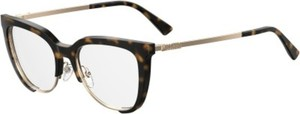 Moschino MOS530 Eyeglasses