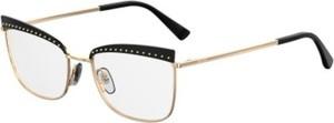 Moschino MOS531 Eyeglasses