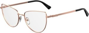 Moschino MOS534 Eyeglasses