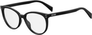 Moschino MOS535 Eyeglasses
