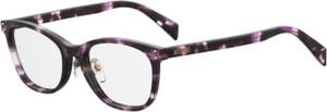 Moschino MOS540/F Eyeglasses
