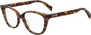 Moschino MOS549 Eyeglasses