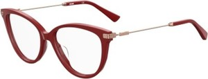Moschino MOS561 Eyeglasses