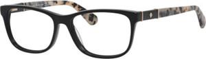 Kate Spade MYRNA Eyeglasses