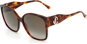 Jimmy Choo NOEMI/S Sunglasses