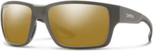Smith OUTBACK Sunglasses