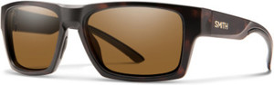 Smith OUTLIER 2 Sunglasses