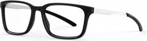 Smith OUTSIDER MIX Eyeglasses