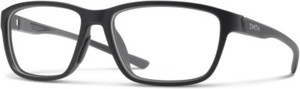 Smith OVERTONE Eyeglasses