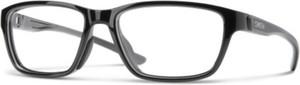 Smith OVERTONE SLIM Eyeglasses