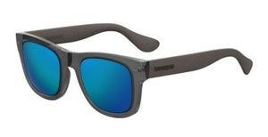 Havaianas Paraty/L Sunglasses