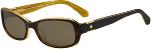 Kate Spade Paxton 2/S Sunglasses