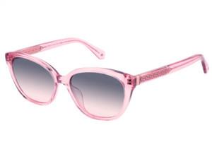 Kate Spade PHILIPPA/G/S Sunglasses