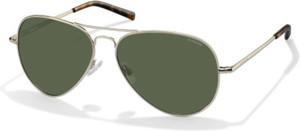Polaroid PLD 1017/S Sunglasses
