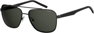 Polaroid PLD 2044/S Sunglasses