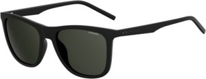 Polaroid PLD 2049/S Sunglasses