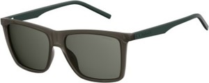 Polaroid PLD 2050/S Sunglasses