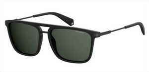 Polaroid PLD 2060/S Sunglasses