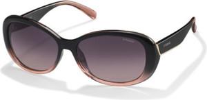 Polaroid PLD 4024/S Sunglasses