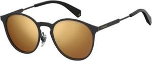 Polaroid PLD 4053/S Sunglasses
