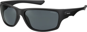 Polaroid PLD 7012/S Sunglasses