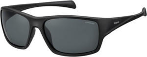Polaroid PLD 7016/S Sunglasses
