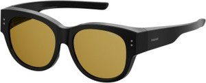 Polaroid PLD 9009/S Sunglasses