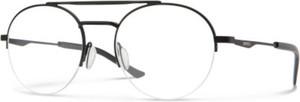 Smith SMITH PORTER Eyeglasses