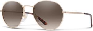 Smith PREP Sunglasses