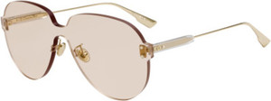 Dior DIORCOLORQUAKE3 Sunglasses